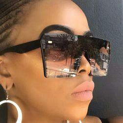 Bayan güneş gözlüğü Rachel