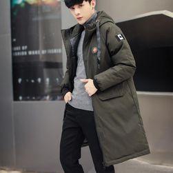 Muški kaput Ramon