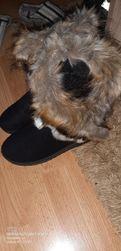 Super su cizme. Tople i moderne. (Obrázek k recenzi)