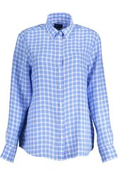 Gant dámska košeľa QO_514244
