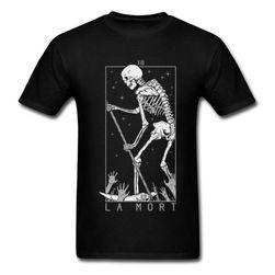 Мъжка тениска Dean