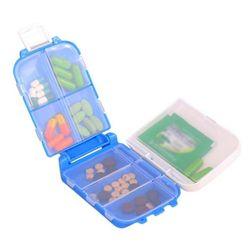 Кутия за лекарства Folca