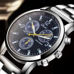 Męski zegarek MW191