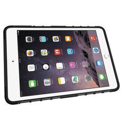 Vysoce odolné pouzdro pro Apple iPad Mini 4 – různé barvy