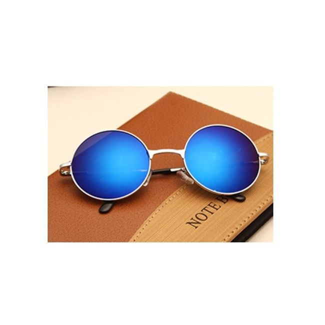 Očala Lenonke 1