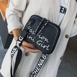 Bayan çanta DK61