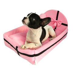 Легло за кучета B04507