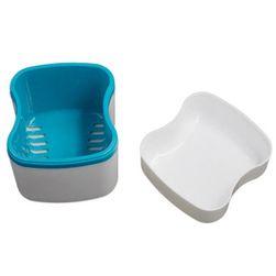 Krabička na zubní protézu LKO18