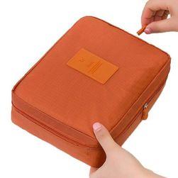 Cosmetic bag Elena