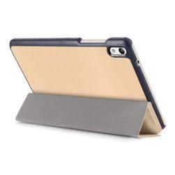 Чехол для планшета Lenovo TAB M8