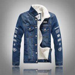 Мужская куртка JEANS45