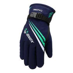 Üniseks kışlık eldiven WG96