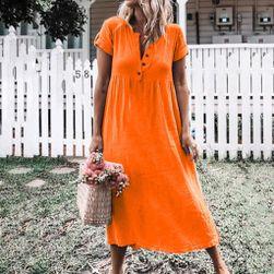 Letnja haljina Haven