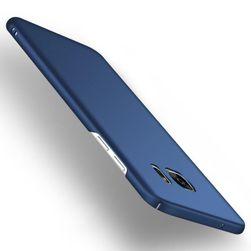Zadní kryt pro Samsung Galaxy S7 Edge - decentní provedení