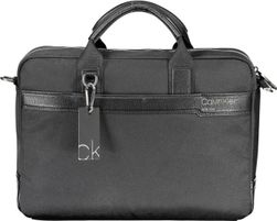 Calvin Klein férfi táska QO_551717