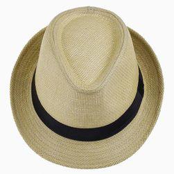 Шляпа UK11