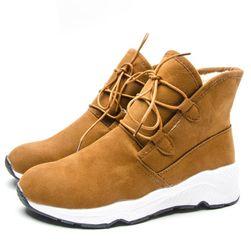 Женская обувь Wallie