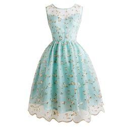 Ljetnja haljina Klerence