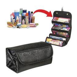 Kozmetička torba za putovanje