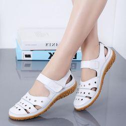 Dámské pantofle Nadya