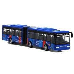 Dječji autobus M406