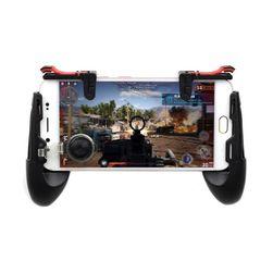Игровой геймпад для мобильных телефонов GP19