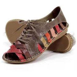 Ženske sandale Peala