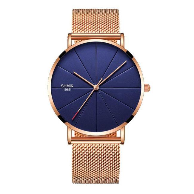 Ceas pentru bărbați YZ12 1