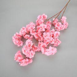 Umělá květina KM24