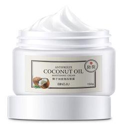 Kokosový olej OK48