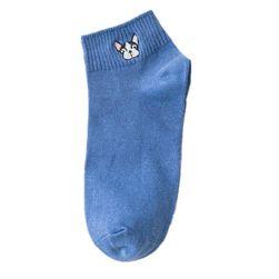 Женские носки Daria
