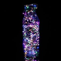LED veriga - 50 LED - 5 m