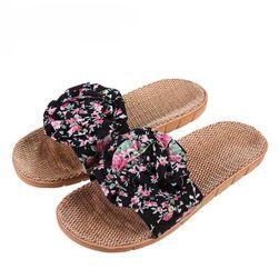 Papuci de damă WS93