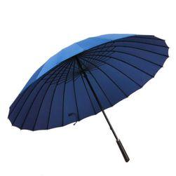 Deštník do nepříznivých dnů - 8 barev
