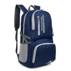 Унисекс рюкзак UH14
