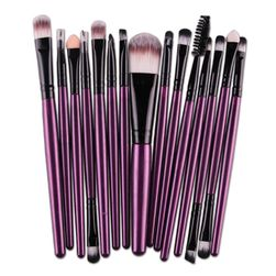 Set de pensule pentru make-up