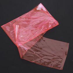 Zeštihlující pás proti celulitidě