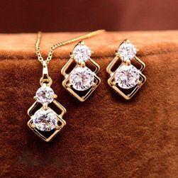Mücevher seti S175