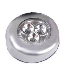 LED baterija