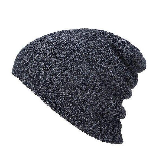 Unisex czapka Alice 1