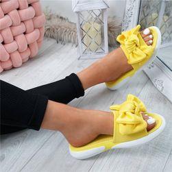 Ženske papuče WS46