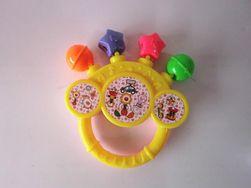 Zabawka dla dzieci B06856