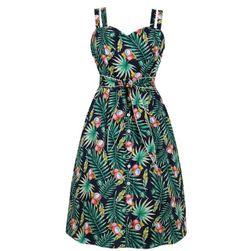 Женское платье Klaudia