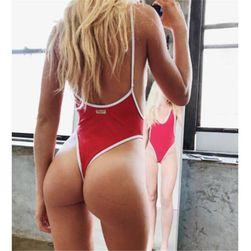 Ženski kupaći kostim DP476