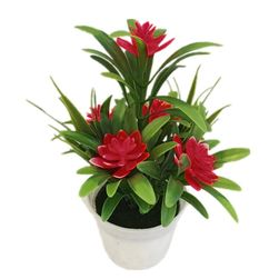 Umělé květiny UKM629