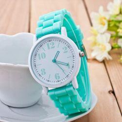 Dziecięcy zegarek CW5