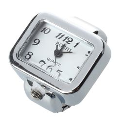 Часы-перстень Terez