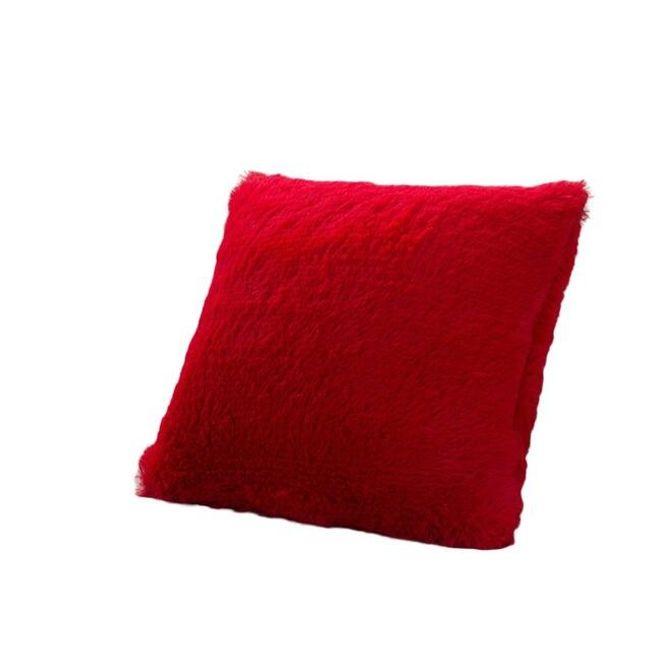 Navlaka za jastuk X67 1