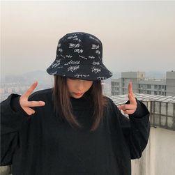 Unisex šešir WQ2