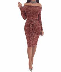 Женское платье TE56